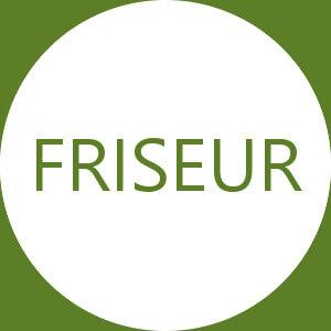 Szene Friseur Friseur News De
