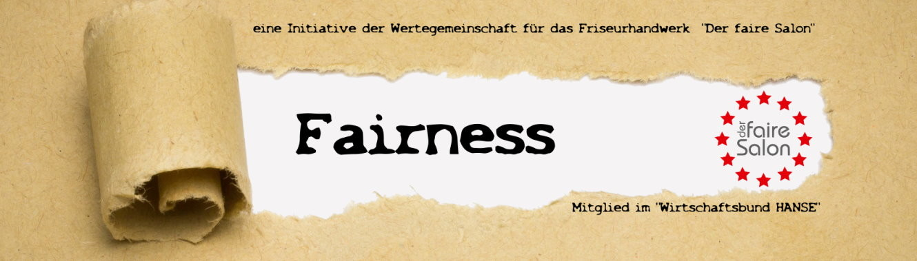 Themen & Diskussionen: Fairness