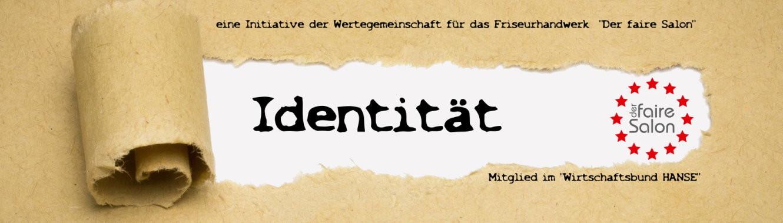 Themen & Diskussionen: Identität