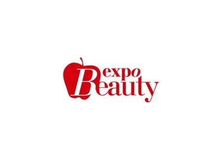 EXPO BEAUTY