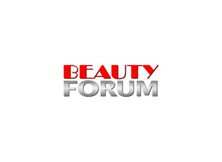 Beauty Forum Trencin