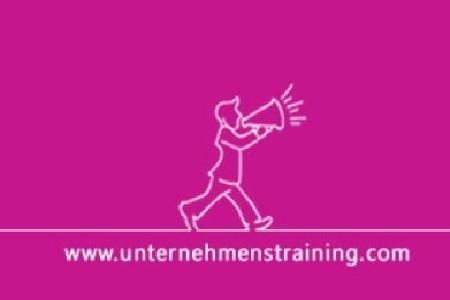"""""""Zahlen – Seminar"""" 2018 - Hamburg"""