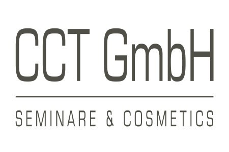 Beratung & Kommunikation CCT