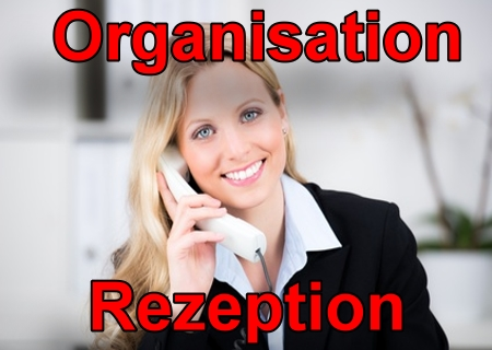 Organisation & Rezeption