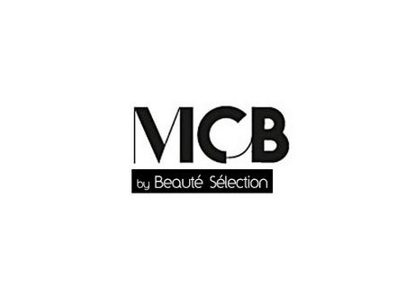 MCB - Salon Mondial Coiffure Beauté
