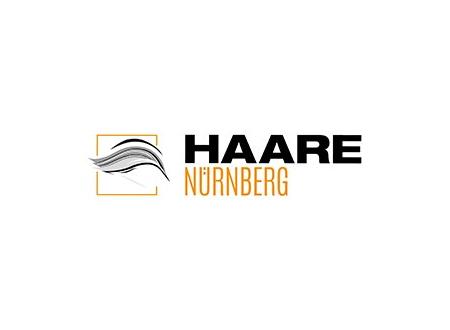 HAARE 2017 Fachmesse für Friseure, Kosmetiker