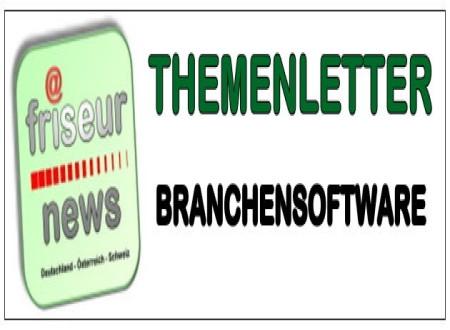 Branchensoftware 2019