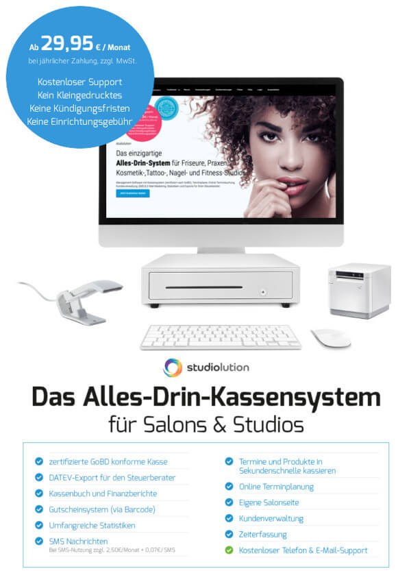 Head-on solutions GmbH