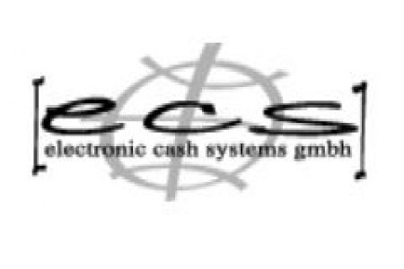 electronic cash systems GmbH