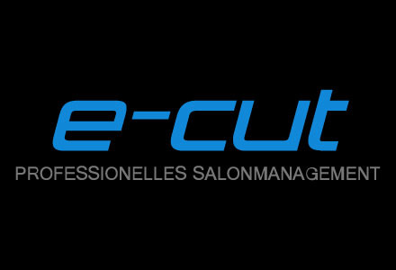 Images & Words, Bäuerle & Findeis GbR