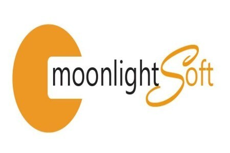 moonlightSoft