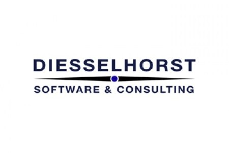 Diesselhorst Software & Consulting