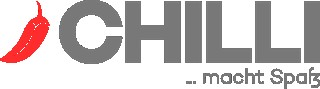 elite Software GmbH