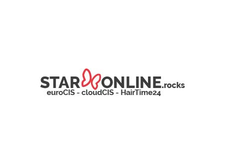 Star-Online Software