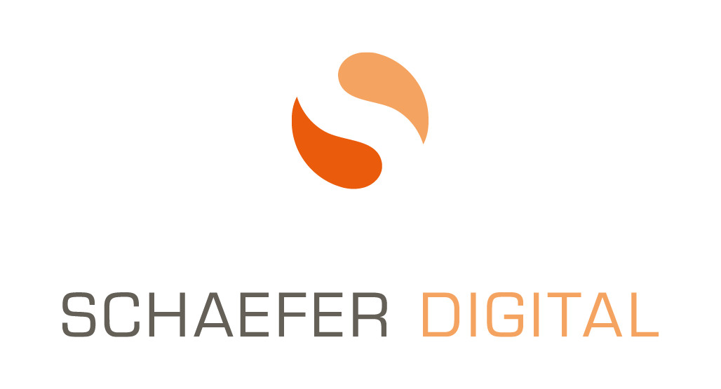 Schaefer & Partner
