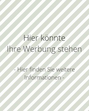 Friseur-News Werbung